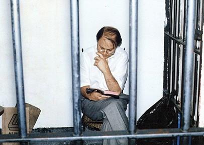 macedo-prison