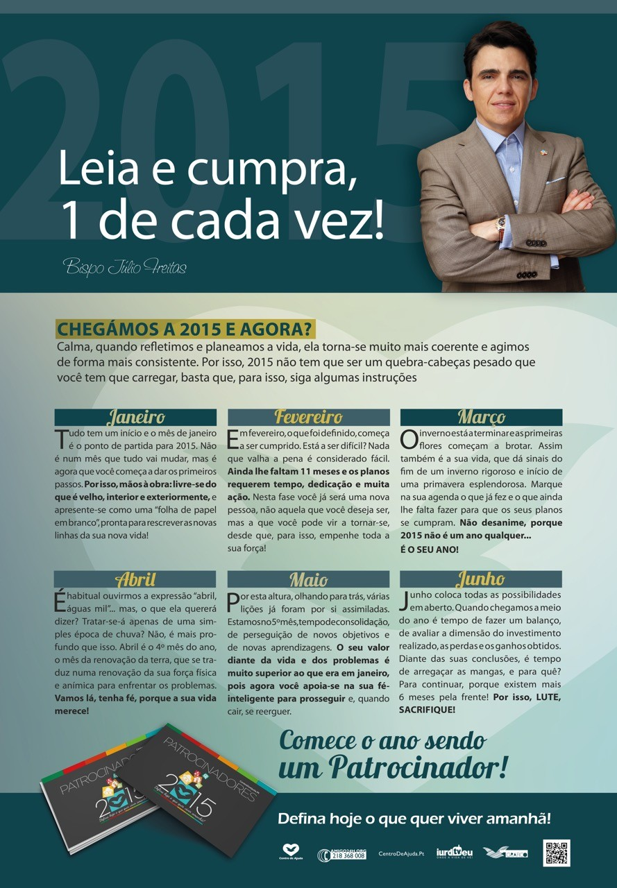 cartaz_2015