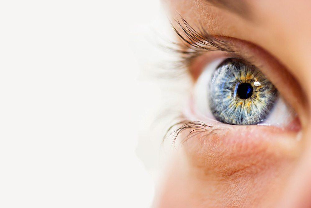 Uma questão de visão (Parte 3)