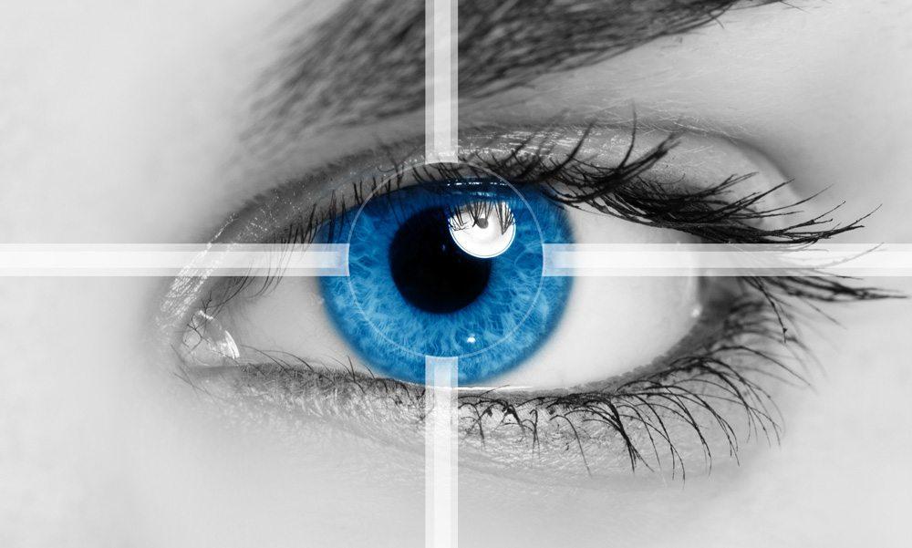 Vigiar para ter visão (Parte 4)