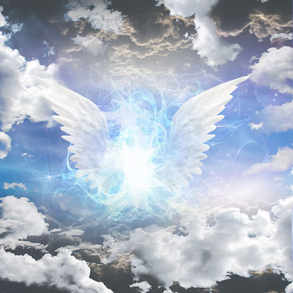 Será que o Espírito de Deus quer habitar em mim?