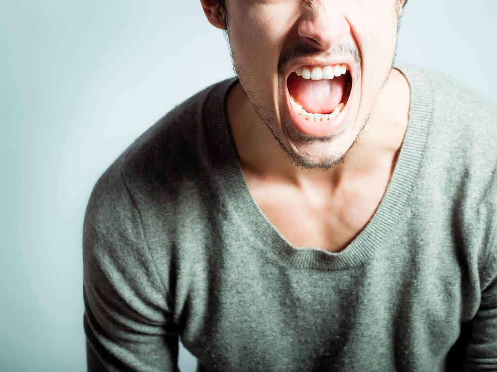 10 Motivos porque sou insultado! (Parte 2)